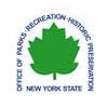 NY State Office of Parks Recreation and Historic Preservation